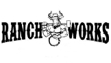 Ranch Works