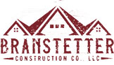Branstetter Construction Co, LLC.